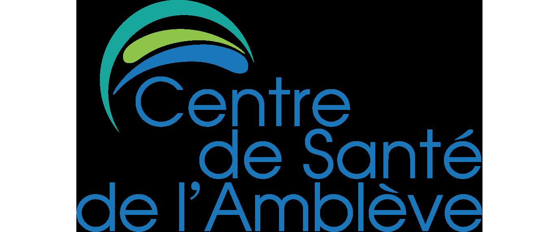 Centre de santé de l'Amblève – Maison médicale