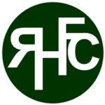 rhfc-logo
