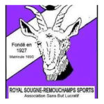 royal-sougné-remouchamps-sports