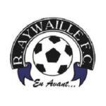 Logo-R-Aywaille-FC