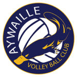 aywaille-volley-ball