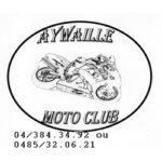 aywaille_moto_club