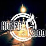 horizon_2000