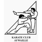 karate_club_aywaille