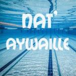 nat-aywaille