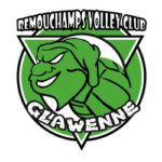 remouchamps_volley_glawenne