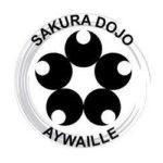 sakura-dojo-aikido